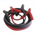Câble pro de démarrage 700A Ø35mm²