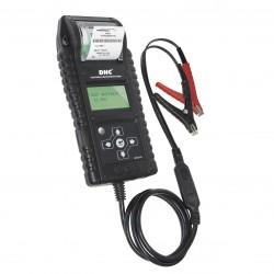 Testeur de batterie 6-12V BT2010 DHC