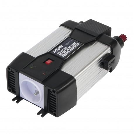 Convertisseur 12V / 230V PSW