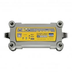 Chargeur de batterie GYSFLASH HERITAGE 6A