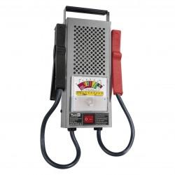 Testeur de batterie au plomb de 20 à 100 ah