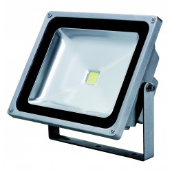 Projecteur LED grand format 50W
