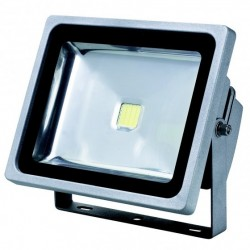 Projecteur LED grand format 30W