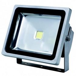 Projecteur LED moyen format 20W