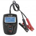 Testeur de batterie 12V DBT300