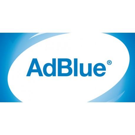 AdBlue IGOL - bidon de 10 litres