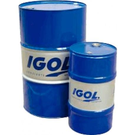 Liquide de refroidissement IGOLMIX (-25°)