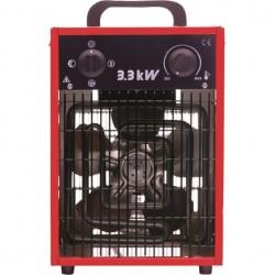 Radiant électrique 3,3 kW