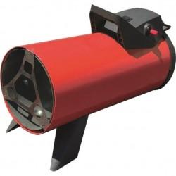 Générateur propane 17kW - 11055