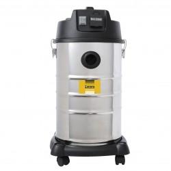 Aspirateur pour ponceuse électrique GYS - 058293