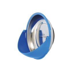 Porte-outils magnétique - King Tony - 9TE11