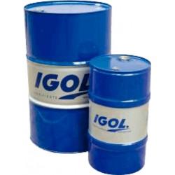 Huile IGOL pour commandes hydrauliques (POCLAIN) LP 20