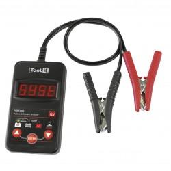 Testeur de batterie NBT200