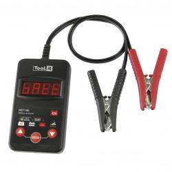 Testeur de batterie NBT100