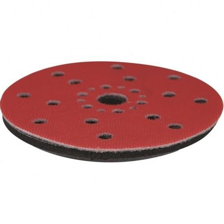 Plateau multi-ponceuse Velcro