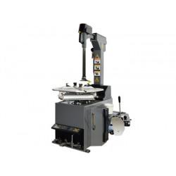Demonte roue automatique de 10 à 24 pouces