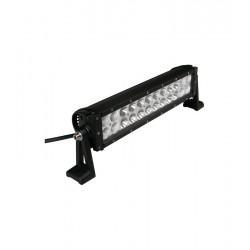 Barre d'éclairage LED