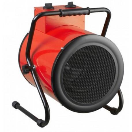 Chauffage aérotherme électrique 3 kW - 11048