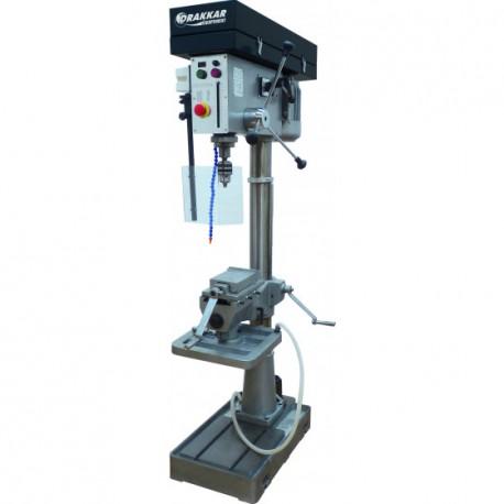 Perceuse sensitive industrielle 2.5CV - 13082 - Drakkar equipement