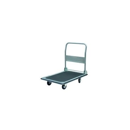 Chariot 250kg