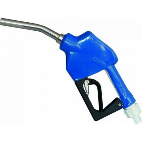 Pistolet automatique PVC Adblue® 08551