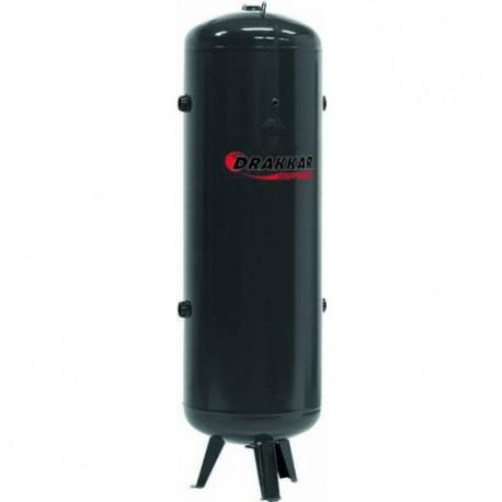 Cuve 500 litres pour compresseur 11247