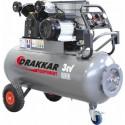 Compresseur d'air 3CV 150 litres 230V