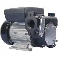 Pompe gasoil 230V 60l/min