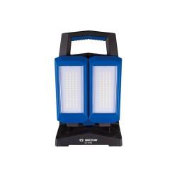 Double projecteur SMD 45W (4500 lm)