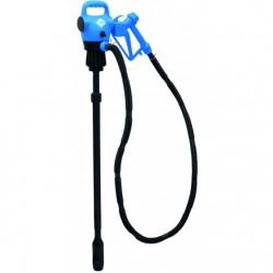 Pompe électrique ADBLUE 12-230V