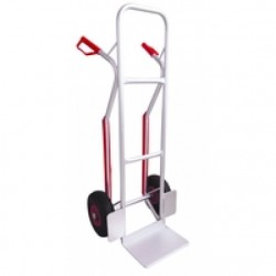 Chariot diable 200kg