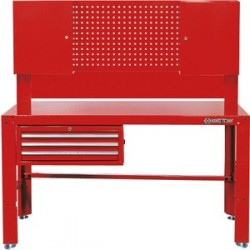 rangement et mobilier d 39 atelier vnequipement. Black Bedroom Furniture Sets. Home Design Ideas