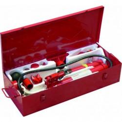 Kit de réparation hydraulique 10T