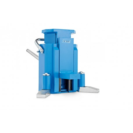 Cric lève machine hydraulique 5T OMCN