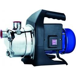 Pompe à eau de surface