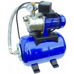 Surpresseur automatique 24L pour irrigation