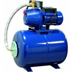 Surpresseur automatique 50L pour irrigation
