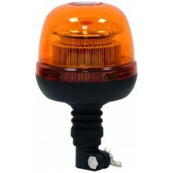 Gyrophare LED double flash