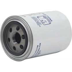 Cartouche filtre à gasoil pour station référence 08599