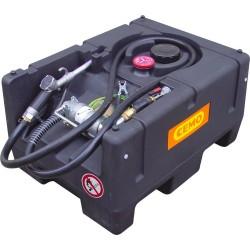 Cuve de ravitaillement essence 120L - 08250