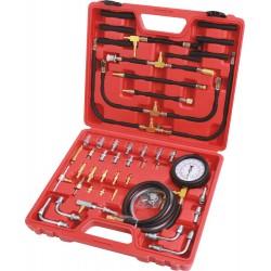 Compressiomètre diesel et essence