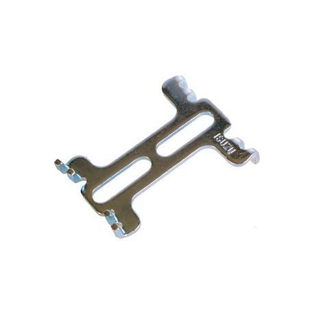 Outil de maintien volant inertie / outil de verrouillage VAUXHALL/OPEL