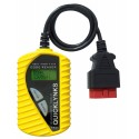 Diagnostic Auto Digital - 09095 - Drakkar equipement