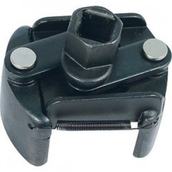 Clé auto-serrante 60~80 mm