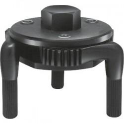 Clé auto-serrante magnétique 55 ~ 72 mm