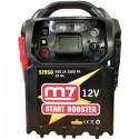 Booster de démarrage 12V / 950A
