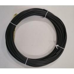 Bobine de fils mono-conducteurs 25m - 1,5 mm²