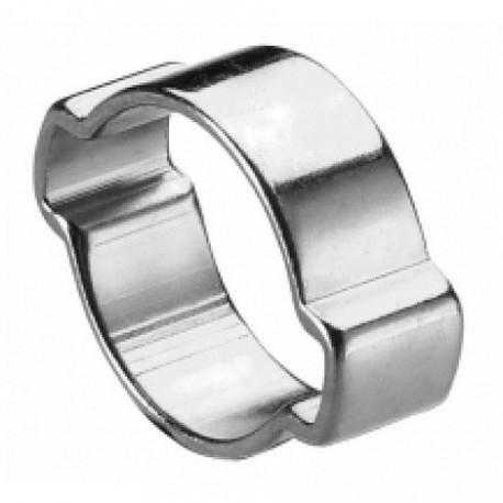 Colliers à Oreilles - Diamètre 7-9 mm