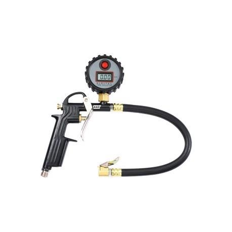 Gonfleur pneus Digital 30 cm
