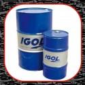 Huile IGOL